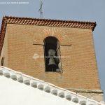 Foto Iglesia de Santa María Magdalena de Anchuelo 14