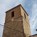 Foto Iglesia de Santa María Magdalena de Anchuelo 16