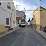Foto Calle Mayor de Anchuelo 2