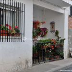 Foto Calle Mayor de Anchuelo 5