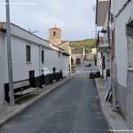 Foto Calle Mayor de Anchuelo 8