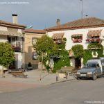 Foto Plaza de la Constitución de Anchuelo 1