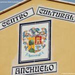 Foto Centro Cultural Anchuelo 2