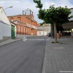Foto Ayuntamiento de Anchuelo 1