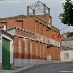 Foto Ayuntamiento de Anchuelo 2