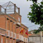 Foto Ayuntamiento de Anchuelo 3