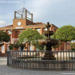 Foto Ayuntamiento de Anchuelo 4