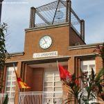 Foto Ayuntamiento de Anchuelo 5