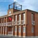 Foto Ayuntamiento de Anchuelo 6