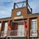 Foto Ayuntamiento de Anchuelo 8