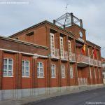 Foto Ayuntamiento de Anchuelo 10
