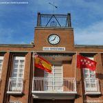 Foto Ayuntamiento de Anchuelo 11