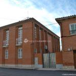Foto Ayuntamiento de Anchuelo 13