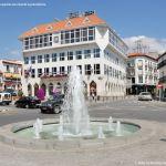 Foto Plaza de la Constitución de Arganda 5