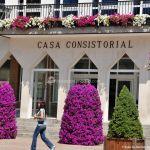 Foto Ayuntamiento Arganda del Rey 7