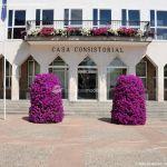 Foto Ayuntamiento Arganda del Rey 12
