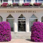 Foto Ayuntamiento Arganda del Rey 13