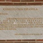 Foto Ayuntamiento Arganda del Rey 16