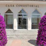 Foto Ayuntamiento Arganda del Rey 17