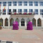 Foto Ayuntamiento Arganda del Rey 18