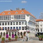 Foto Ayuntamiento Arganda del Rey 20