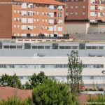 Foto Conservatorio Montserrat Caballé 2