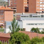 Foto Conservatorio Montserrat Caballé 3