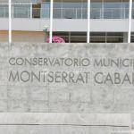 Foto Conservatorio Montserrat Caballé 5
