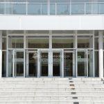 Foto Conservatorio Montserrat Caballé 10