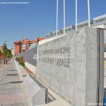Foto Conservatorio Montserrat Caballé 13
