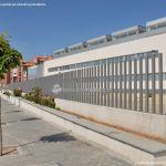Foto Conservatorio Montserrat Caballé 14