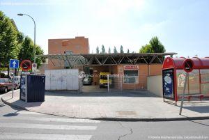 Foto Centro de Salud Arganda del Rey 6