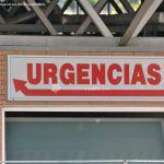 Foto Centro de Salud Arganda del Rey 7