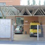 Foto Centro de Salud Arganda del Rey 8