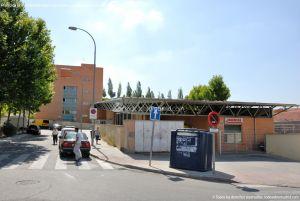 Foto Centro de Salud Arganda del Rey 10