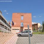 Foto Centro de Salud Arganda del Rey 14