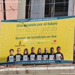 Foto Fundación Este 2