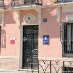 Foto Fundación Este 3