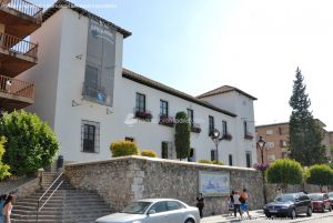 Foto Casa del Rey 1