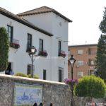 Foto Casa del Rey 2