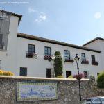 Foto Casa del Rey 4