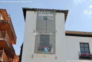Foto Casa del Rey 5