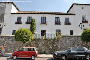 Foto Casa del Rey 8