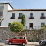 Foto Casa del Rey 9