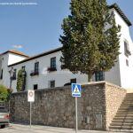 Foto Casa del Rey 11