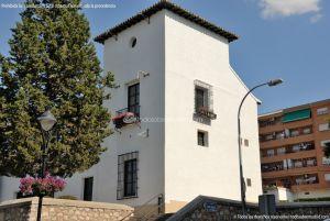Foto Casa del Rey 12