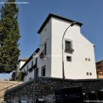 Foto Casa del Rey 13