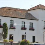 Foto Casa del Rey 14