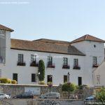 Foto Casa del Rey 15