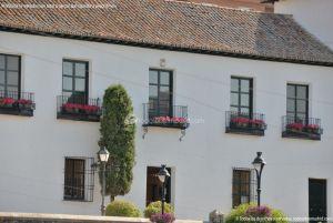 Foto Casa del Rey 16